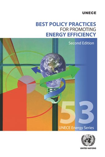 image of Best Policy Practices for Promoting Energy Efficiency