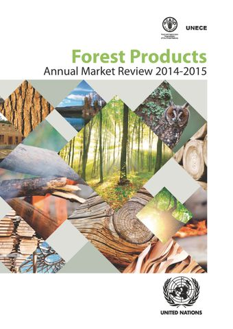 image of Value-added wood products