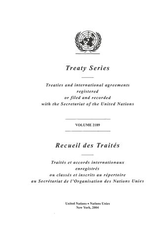 image of No. 38576. France and Dominican Republic