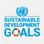 Image of ALL SDG Goals